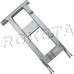 PART 08: ATV-04WC-200 REAR SWING ARM
