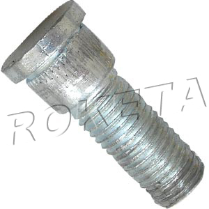 PART 20-2: ATV-04WC-200 REAR WHEEL STUD