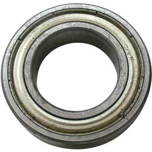 PART 27: ATV-04WC-200 BEARING, REAR AXLE