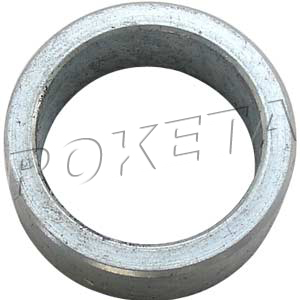 PART 07: ATV-04WC-200 BUSHING, FRONT WHEEL