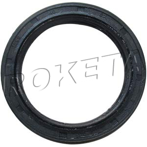 PART 08-7: ATV-04WC-200 OIL SEAL, BRAKE HUB
