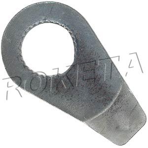 PART 08-10: ATV-04WC-200 BRAKE SHOE THICKNESS SENSOR