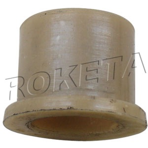 PART 15: ATV-04WC-200 NYLON FLANGE BUSHING, FRONT SWING ARM