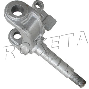 PART 19: ATV-04WC-200 RIGHT FRONT SPINDLE