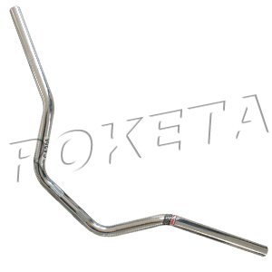 PART 07: ATV-04WC-200 HANDLE BAR