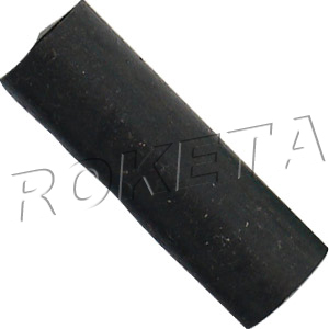 PART 16: ATV-04WC-200 STEERING POLE HOLDER LINER PIPLE