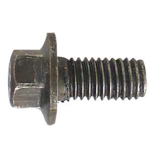 PART 02: ATV-06 HEX FLANGE BOLT M8x16