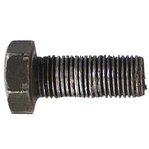 PART 05: ATV-06 HEX BOLT M12x30