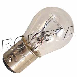 PART 05-1: ATV-08L BULB, HEADLIGHT