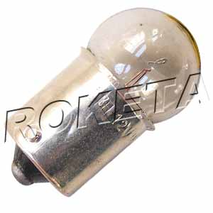 PART 15-2: ATV-08L BULB, TAIL LIGHT