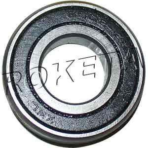 PART 07-2: ATV-08L BEARING, FRONT WHEEL