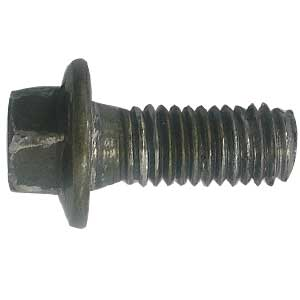 PART 06: ATV-09 HEX FLANGE BOLT M8x20