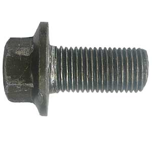 PART 08: ATV-09 HEX FLANGE BOLT M12x25