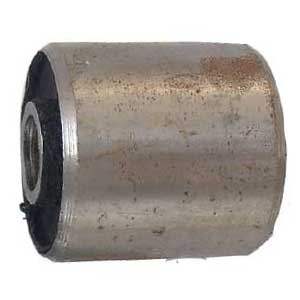 PART 20: ATV-09 BUSHING
