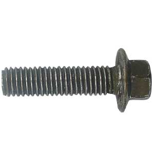 PART 23: ATV-09 HEX FLANGE BOLT M8x30