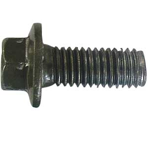 PART 41: ATV-09 HEX FLANGE BOLT M8x20