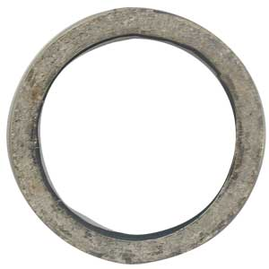 PART 80: ATV-09 EXHAUST GASKET