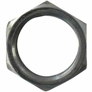 PART 09: ATV-09 HEX NUT M25