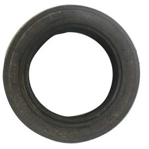 PART 39: ATV-09 OIL SEAL, REAR AXLE