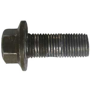 PART 45: ATV-09 HEX FLANGE BOLT M12x30