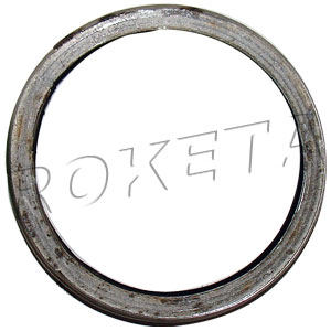 PART 33: ATV-10 EXHAUST GASKET