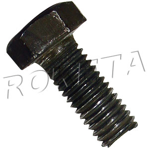 PART 36: ATV-10 HEX BOLT M8x20