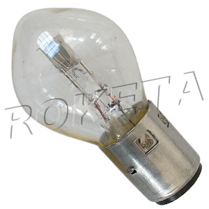 PART 05-1: ATV-10 BULB, HEADLIGHT