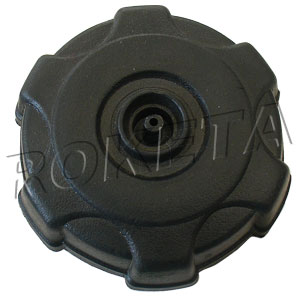 PART 20: ATV-10 FUEL TANK CAP