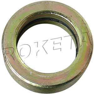 PART 09: ATV-10 FRONT SPINDLE BUSHING