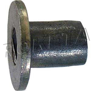 PART 21: ATV-11 FLANGE BUSHING, FUEL TANK