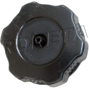 PART 24: ATV-11 FUEL TANK CAP
