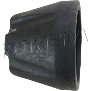 PART 04: ATV-11 FRONT WHEEL DUST COVER