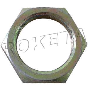 PART 30: ATV-15C HEX NUT M27
