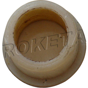PART 05: ATV-15C NYLON FLANGE BUSHING, FRONT SWING ARM