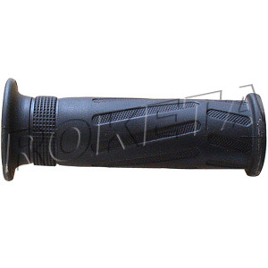 PART 01: ATV-15C HANDLE BAR GRIP