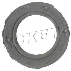 PART 13: ATV-17W OIL SEAL, REVERSE GEAR BOX BRACKET