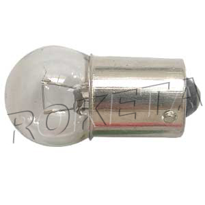 PART 03: ATV-17W BULB, FRONT TURNING LIGHT