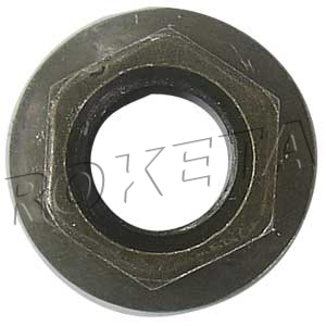 PART 04: ATV-17W SKID-PROOF NUT M10