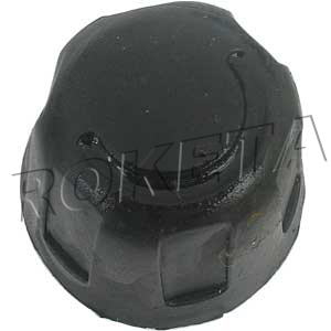 PART 39: ATV-17W FRONT WHEEL DUST COVER