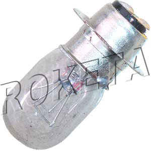 PART 02-1: ATV-17WC BULB, HEADLIGHT