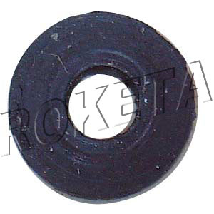 PART 09: ATV-17WC RUBBER PAD