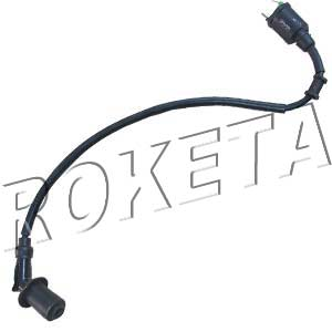 PART 06: ATV-17WC IGNITION COIL