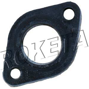 PART 18-8: ATV-17WC GASKET, INTAKE MANIFOLD