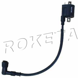 PART 06: ATV-17WS IGNITION COIL