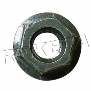 PART 09: ATV-17WS SKID-PROOF NUT