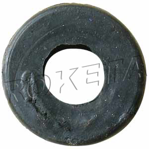 PART 20: ATV-17WS FUEL TANK FRONT CUSHION RUBBER