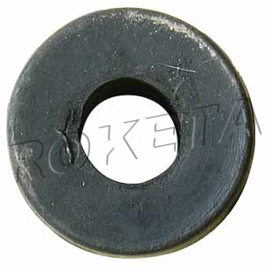PART 30: ATV-17WS RUBBER WASHER 10x24x17