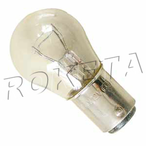 PART 33-2: ATV-17WS BULB, TAIL LIGHT
