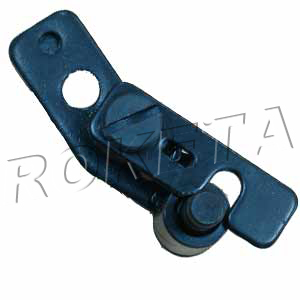 PART 10-3: ATV-17WS STOP BRAKE CLIP