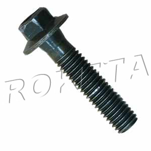 PART 23: ATV-17WS HEX FLANGE BOLT